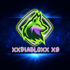 xxdiabloxx x9