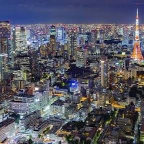 東京挫折組