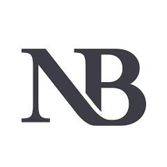 Nadeem Broadcast
