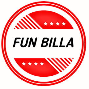 Fun Billa