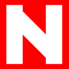 Nine 100 Online