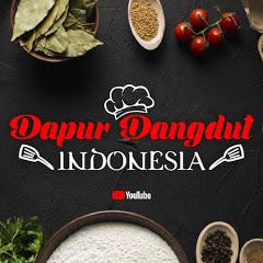 Dapur Dangdut INDONESIA