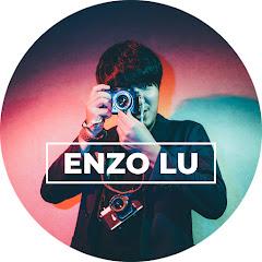Enzo Photography興趣使然的攝影師