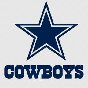 Lets Talk Cowboys