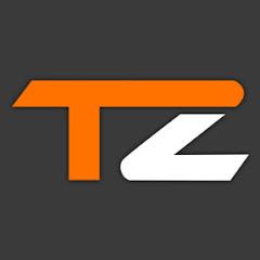 TechZone ツ
