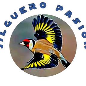 JILGUERO PASIÓN
