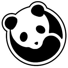 Pandaway