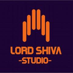 LORD SHIVA STUDIO