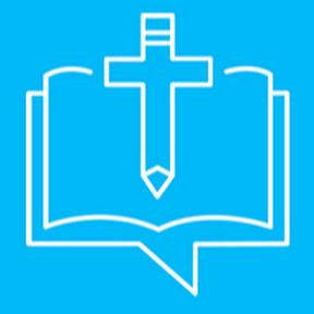 Bible Study Company