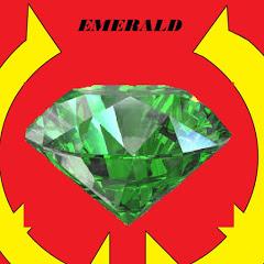 Emerald Jaman Now