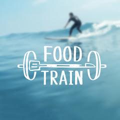 食物練 Food Train