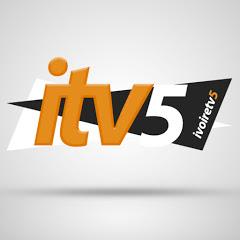 IVOIRE TV5