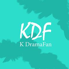 K DramaFan