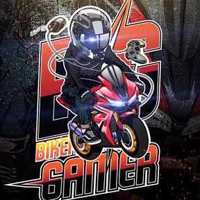 Biker Gamer