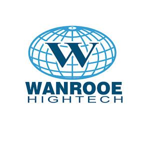 WANROOETECH-Shredder Solutions