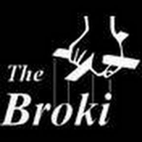 TheBRoki99