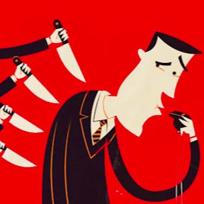Whistleblower News
