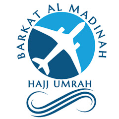 Barkat Travel Hajj Umrah Info