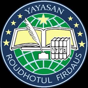 Yayasan Roudhotul Firdaus