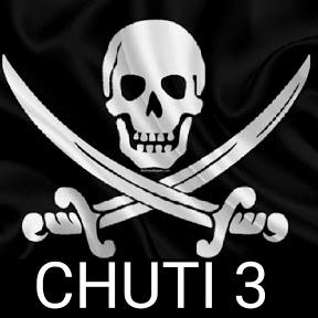 Chuti 3