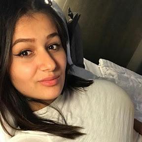 Alicia mikanova