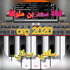 SONIC ORG 2020