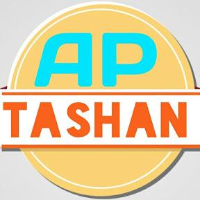 AP TASHAN