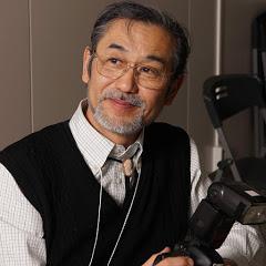 関西カメラ学院