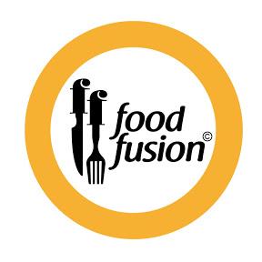 Food Fusion