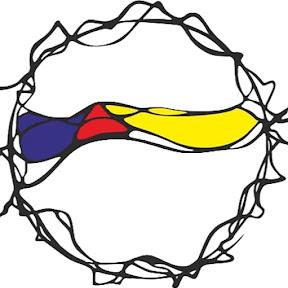 Нейрографика. Институт Психологии Творчества