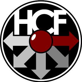 Half-Circle Forward