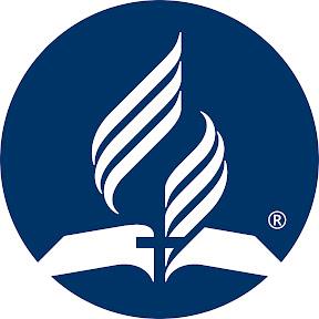 Igreja Adventista do Sétimo Dia UNASP-SP