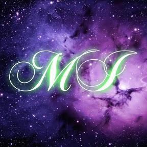 Нота - Ми