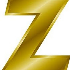 Zestivix