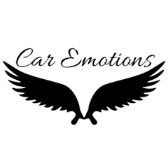 Car Emotions