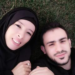 مغربية وسوري# في اسطنبول
