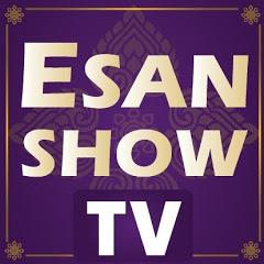 EsanShowTV