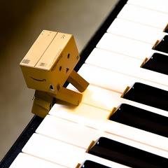 Baeto's Music