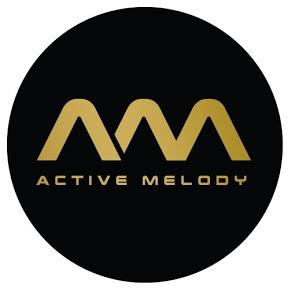 Active Melody