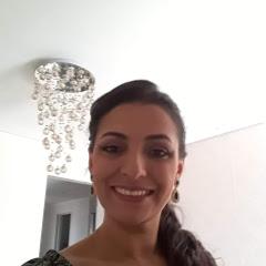 Daniela Soares HBL