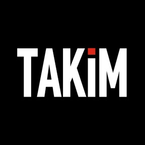 TAKIM OFFICIAL