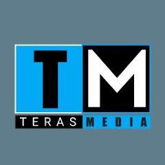 TERAS MEDIA OFFICIAL