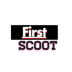 First_ Scoot