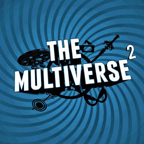 The Multiverse 2