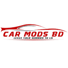 Car Mod's BD