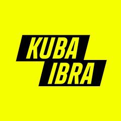 Kuba Ibra