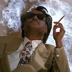 Superstar Rajinikanth - The Legend