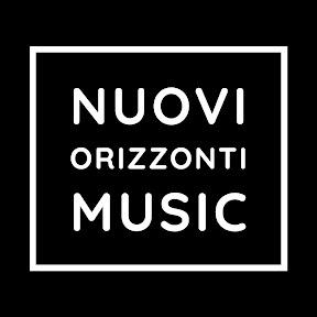 Nuovi Orizzonti Music