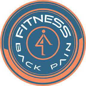 Fitness 4 Back Pain