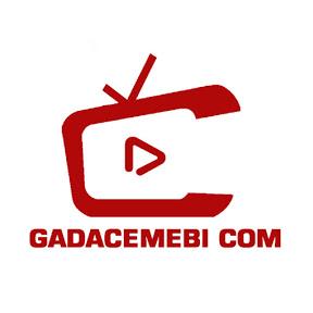 GADACEMEBI COM